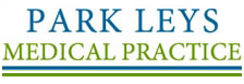 Park Leys medical practice
